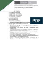 CONVOCATORIA 009-2015 HIDROLOGO JUNIN.doc