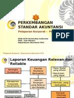 PKP 1 Materi Perkembangan Standar Akuntansi
