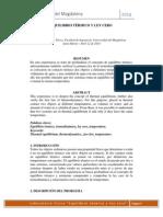 Modelo Lab 10.2 Equilibrio Termico