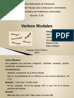 Diapositivas Ingles II.pptx