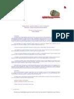 Dialnet-TelevisionPublicidadYComunicacion-2925976
