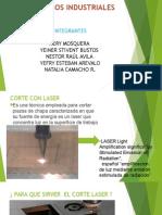 Procesos Industriales Corte Perforado Torneado (1)