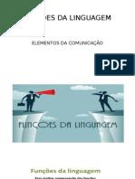 FUNÇÕES DA LINGUAGEM.pptx