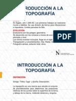 Prim. Sesión TOPO I.pdf