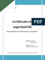 Certificados de Seguridad Jmedina Nrodriguez
