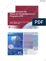 lpicprogram-130305100715-phpapp02