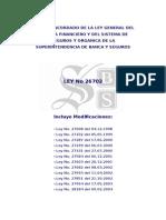 LeyGeneral_26702