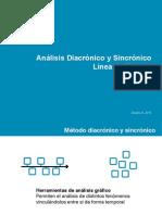 diacrónico_sincrónico_linea de tiempo