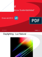 8-Luz Natural Sunoptics Mexico - Copia