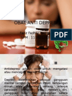 antidepresi-130130103435-phpapp02