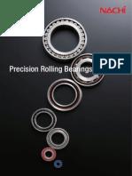 NACHI precision roller_catalog.pdf