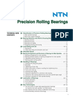 NTN BEARING TECHNICAL DATA AND ADJUSTMENT.pdf