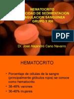 hematocrito-110506102309-phpapp02