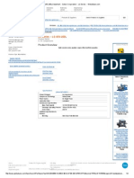 LS-25S-250L Datasheet -- Sullair Corporation -- LS Series -- GlobalSpec