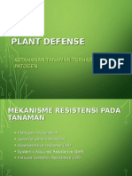 10.Plant Defence.ppt