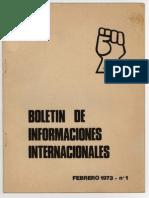 Bii Pst 197302 Nro1