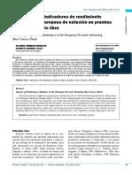 10_107.pdf