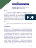 Análisis de la competición en natación.pdf