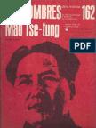 José Aricó - Mao Tse-Tung