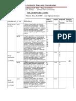 Evaluacion Historia Inicial 2015 SePTIMO