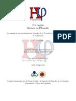 Ho Legon 2011 Doc Definitivo