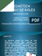 didacticajuegoderol1-100503215405-phpapp02