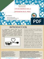 Expo 1 Economia
