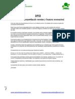 Recetario 2012 Mar-Jul.pdf