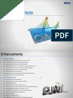 Civil2015 v2 1 Release Note