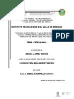 PORTADA 2014 (1)