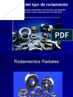 aplicaciondelosrodamientos-110205215811-phpapp01