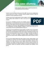 Testimonio Mirta Cox.pdf