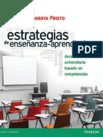 Estrategias_de_Indagacion.pdf