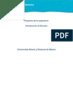 PD_Introducción Al Derecho 070415