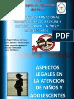 2._Aspectos_legales_en_la_atencion_de_la_salud_sexual_y_reproductiva_de_los_ninos_y_adolescentes.pdf