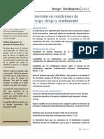 03-inversic3b3n-en-condiciones-de-riesgo.pdf