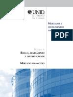 MDPP01Lectura1.pdf
