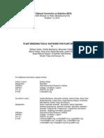 PLANT BREEDING TOOLS- SOFTWARE FOR PLANT BREEDERS.pdf