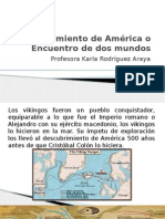 02quintounidad2descubrimientodeamerica-140609195959-phpapp02