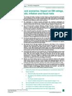BNP - Energy Price Shock Scenarios 31Oct2014