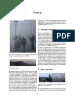 Esmog.pdf