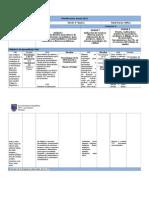 Planificacion_anual 6 Tec Lista