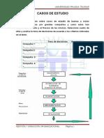 casos_de_estudio.doc