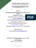 Bioquimica Metabolica Tc Lbm