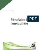 Sistema Nacional de Contabilidad.pdf