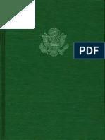 CMH Pub 1-4 - Strategic Planning for Coalition Warfare- 1943 - 1945