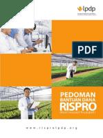 PANDUAN RESPRO 13.pdf