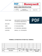 TBBM-08-2-TAS-SPC-009-A4 Rev A_Loading Arm  Specification.pdf