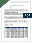 Guia Examen.pdf