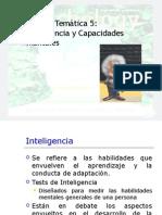 Psicolog_C3_ADa_5_1_.ppt